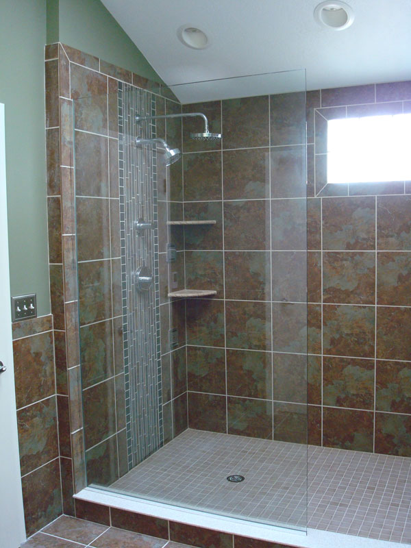 Lifetime home enhancements for Bathroom ideas without bathtub